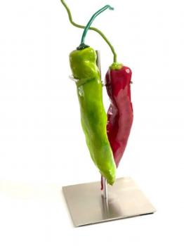 Peppers Dance